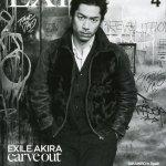 AKIRA(EXILE)さんの腕時計