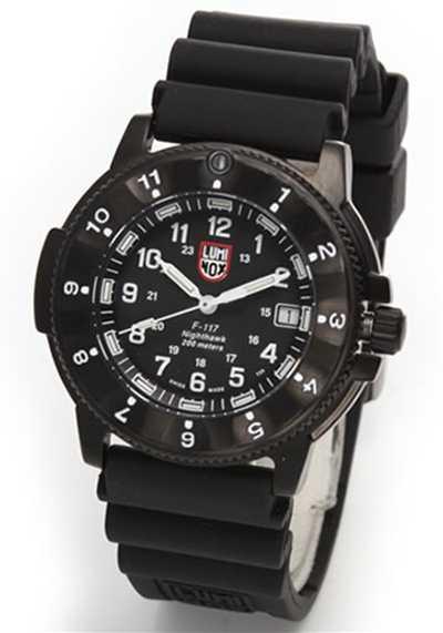 great fit e280d 161b2 木村拓哉さんの腕時計(SMAP) | 芸能人の腕時計