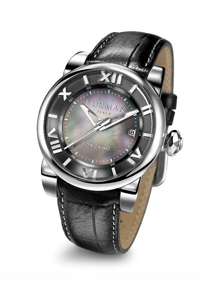 zegarek-meski-locman-toscano-0590v10-00mkpsa-7963609_2[1]