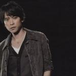 坂本昌行さんの腕時計(V6)