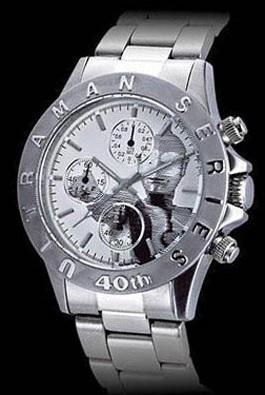 ultramanwatch