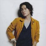 安田章大さんの腕時計(関ジャニ∞)