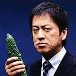 吉田敬さんの腕時計(ブラックマヨネーズ)